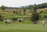 Mountain Springs Golf